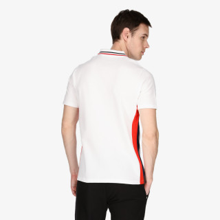 ELLESSE Polo Majica MENS POLO SHIRT