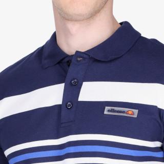 ELLESSE Polo Majica MENS POLO SHIRT