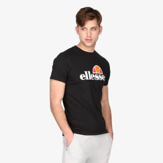 ELLESSE Majica MENS HERITAGE T-SHIRT
