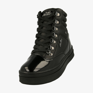 ELLESSE Cipele SOGNA