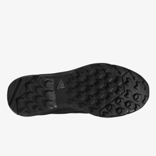ADIDAS Cipele TERREX EASTRAIL MID GTX