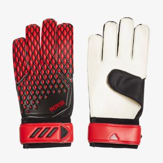 ADIDAS Golmanske rukavice PRED GL TRN