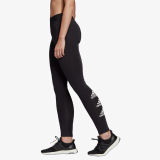 ADIDAS Helanke W STACKED TIGHT