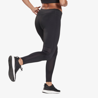 REEBOK Helanke RE TIGHT