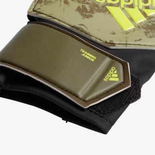 ADIDAS Golmanske rukavice PRED TRN J