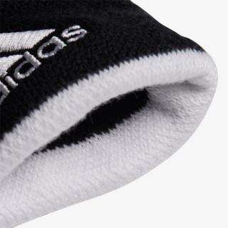 adidas Znojnica TENNIS WB S