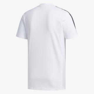 adidas Majica M D2M 3S TEE