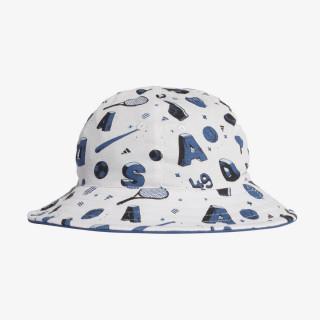 ADIDAS Kapa INF BUCKET HAT