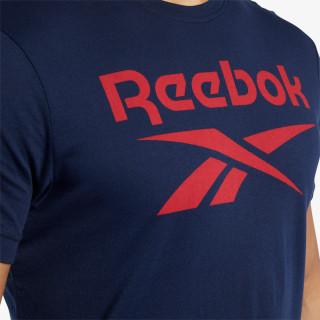 Reebok Majica RI Big Logo Tee