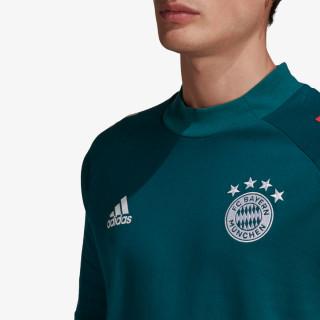 adidas Majica FCB TEE