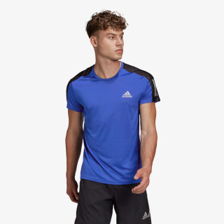adidas Majica OWN THE RUN TEE