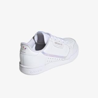 adidas Patike CONTINENTAL 80 C