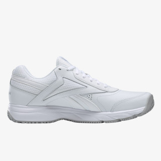 Reebok Patike WORK N CUSHION 4.0