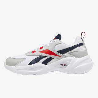 Reebok Patike ROYAL EC RIDE 4