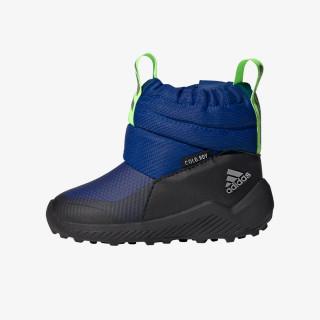 adidas Patike ActiveSnow C.RDY I