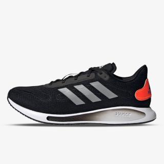 adidas Patike GALAXAR Run M