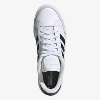 adidas Patike GRAND COURT SE