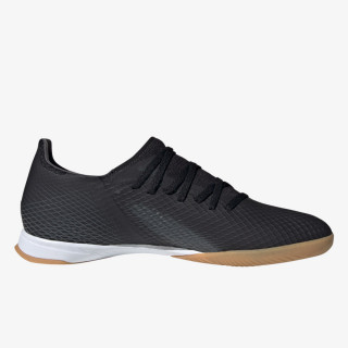 adidas Patike X GHOSTED.3 IN