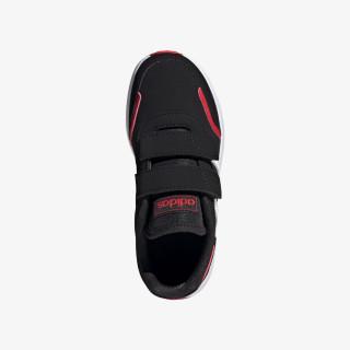 adidas Patike VS SWITCH 3 C