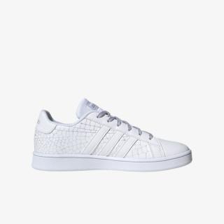 adidas Patike GRAND COURT K