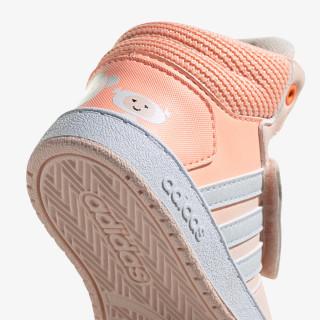 adidas Patike HOOPS MID 2.0 I