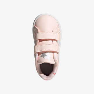 adidas Patike GRAND COURT I
