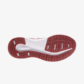 adidas Patike GALAXY 5