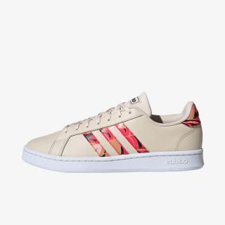 adidas Patike GRAND COURT