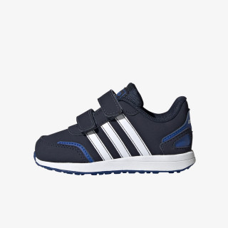 adidas Patike VS SWITCH 3 I