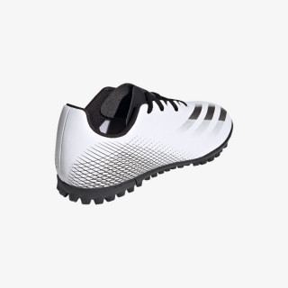 adidas Patike X GHOSTED.4 TF J