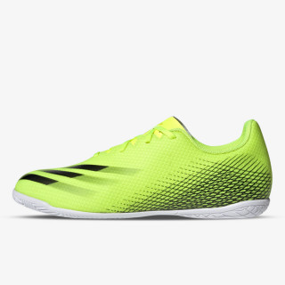 adidas Patike X GHOSTED.4 IN