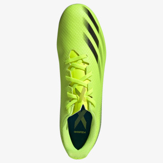 adidas Kopačke X GHOSTED.4 FxG