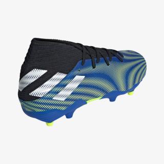 adidas Kopačke NEMEZIZ .3 FG