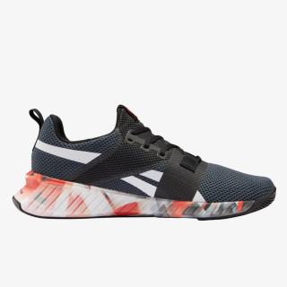 REEBOK Patike FLASHFILM TRAIN 2.0