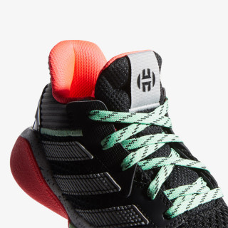 adidas Patike Harden Stepback J