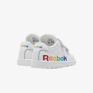 REEBOK Patike RBK ROYAL COMPLETE CLN 2.0 2V