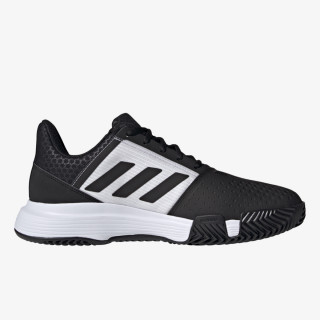 adidas Patike CourtJam Bounce M clay