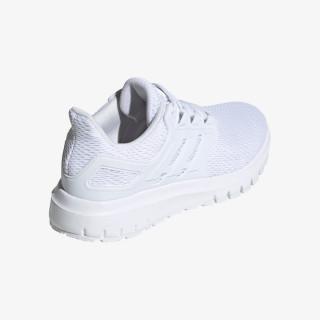 adidas Patike ULTIMASHOW