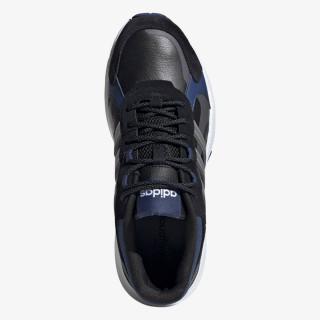 adidas Patike CRAZYCHAOS SHADOW