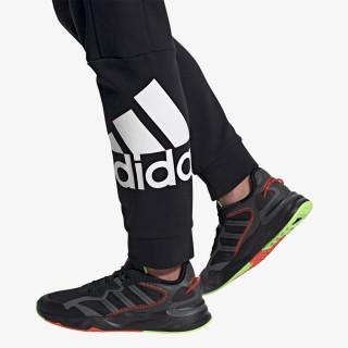 adidas Patike FUTUREFLOW