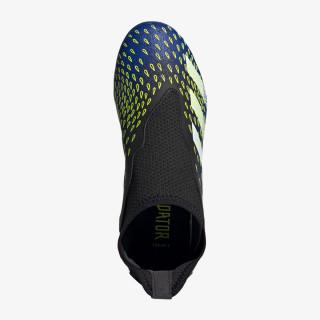 adidas PREDATOR FREAK .3 LL FG J