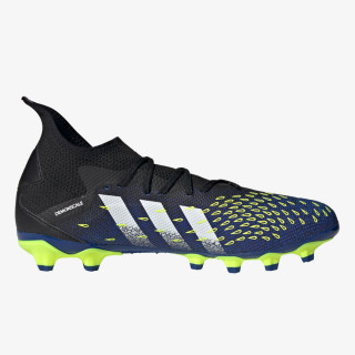 adidas PREDATOR FREAK .3 MG
