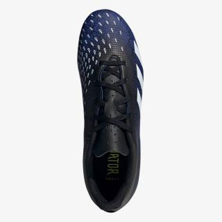 adidas Kopačke PREDATOR FREAK .4 FxG