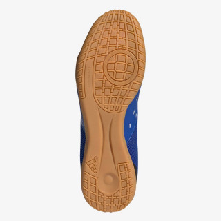 adidas Patike PREDATOR FREAK .4 IN SALA