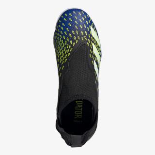 adidas Kopačke PREDATOR FREAK .3 LL IN J