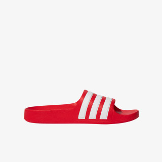 adidas Papuče ADILETTE AQUA K
