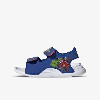 adidas Sandale SWIM SANDAL C