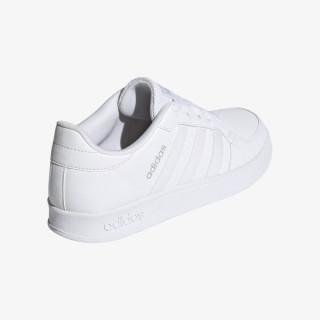 adidas Patike BREAKNET K