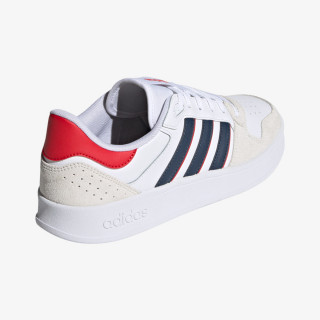 adidas Patike BREAKNET PLUS