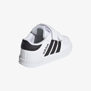 adidas Patike BREAKNET I